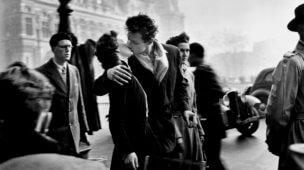 Robert-Doisneau-Contatos-Fotográficos