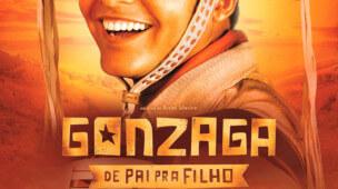 Luiz Gonzaga - Gonzaga - de Pai - para-filho