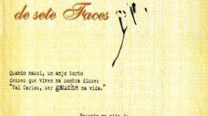Poster-Filme-Poeta-de-Sete-Faces