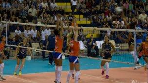 Fotografia-Esportiva-Voleibol-Feminino