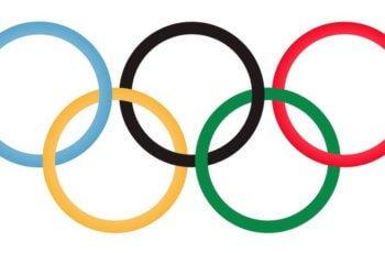 7 Curiosidades Sobre As Olimpíadas Que Você Precisa Saber