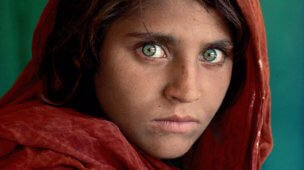Menina-Afegã-Steve-McCurry