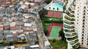 Dia Mundial da Fotografia -Morumbi-Paraisopolis