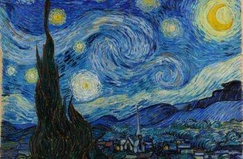 Conhece a história de van Gogh? Confira 4 curiosidades deste gênio