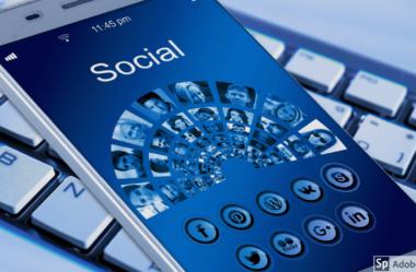 5 Poderosas Táticas De Marketing Digital Para Pequenos Negócios!