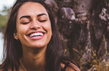 Os 7 Melhores Conselhos Que Já Recebi Sobre Felicidade!