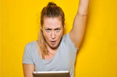 Confira 10 Ideias Para Você Fazer O Que Ama e Ganhar Dinheiro On-line!