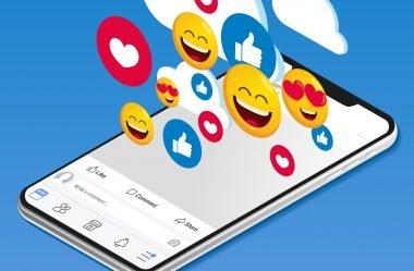 Veja 5 Táticas Para Aumentar O Seu Engajamento No Instagram!