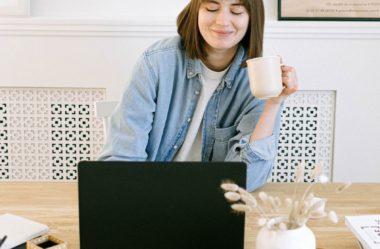 7 Sacadas De Marketing Digital Pra Você Ter Um Negócio Rentável!