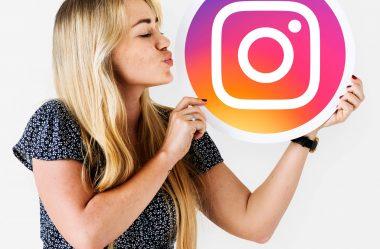 Transforme Instagram Shopping Numa Máquina De Vendas!