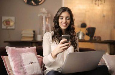 Aprenda 4 Passos Para Você Vender Mais On-Line!