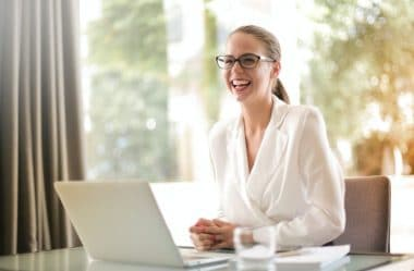 Descubra Como Impulsionar O Seu Negócio Em 2021!