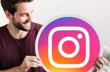 Confira 15 Ações Pra Você Atrair Seguidores No Instagram!