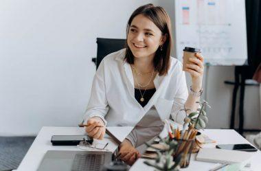Descubra 5 Segredos Para Você Vender Online e Ganhar Dinheiro!